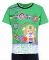 Hoisery  T-Shirts