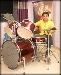 Offline Drum Classes