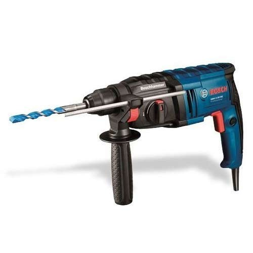Kpt Rotary Hammer Drill Machine At Rs 6200 Piece Rotary
