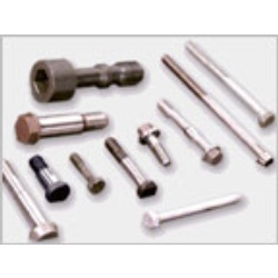 Hub Bolts Stud Collar Bolts Center Bolts