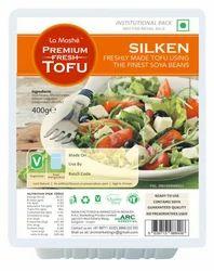 La Moshe Premium Fresh Tofu Silken