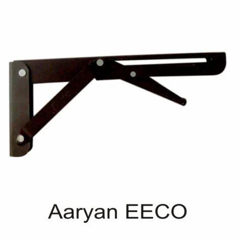 Eco Folding Bracket
