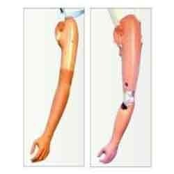 Below Elbow / Above Elbow Prosthesis