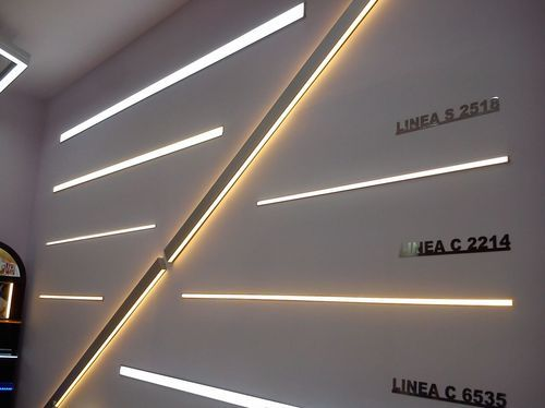 Chanel Bar Led Light Manufacturer From Mumbai