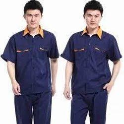 Office Boy Uniform
