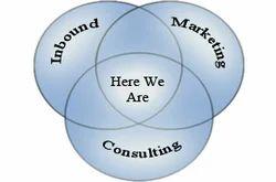 Inbound Marketing Consulting Service