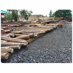 Alloy Steel 1.7218, DIN 25CrMo4, AISI 4130 Round & Flat Bars