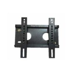 LCD LED Wall Mount