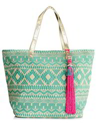 Beach Bags in Delhi, India - IndiaMART