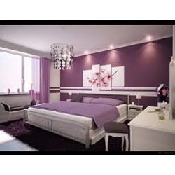 Interior Designing Services   Commercial Interior Designing Services  Manufacturer From New Delhi