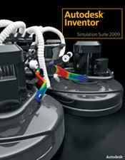 Sunesons introduces Autodesk Inventor Professional for advanced 3D Modelling & Analysis