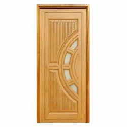 Designer Wooden Doors, Designer Doors | New Bowenpally, Hyderabad ...
