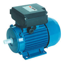 Single phase ac synchronous motor single phase alternate for Ac synchronous motor manufacturers