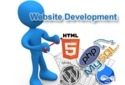 CMS Web Development Service