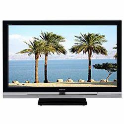 LCD TV Repair & Service
