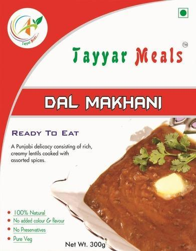 Ready to eat dal makhani at rs 60 pack ready to eat food id ready to eat dal makhani forumfinder Image collections