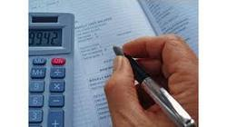 Accounting Valuations Service