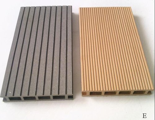 Wood Plastic Composite Decking : Wood plastic composites view specifications details of