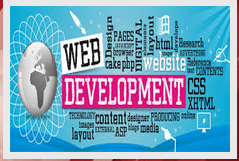 Web Designing Developing And Graphics Designing In Thuckalay Nagercoil Ultimate Global Solutions Id 6658646297