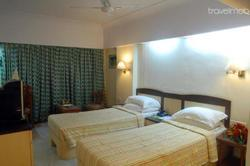 Girls Hostel Services In India
