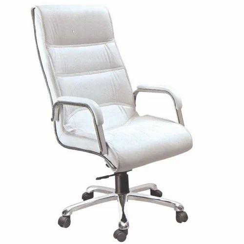 white luxury office chair. Pioneer White Luxury Leather Office Chair White Luxury Office Chair -
