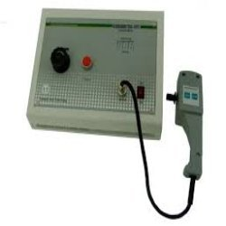 Biothesiometer