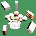 Mill Lining Bricks