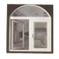 Iron Window Grill Iron Window Latest Price Manufacturers Suppliers