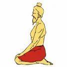 Practice of Hatha Vidya