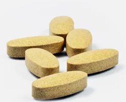 Shreeji Pharma Powder Levocetirizine Dihydrochloride, Packaging Type: Drum