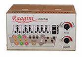 Ragini Pro(Electronic Tanpura)