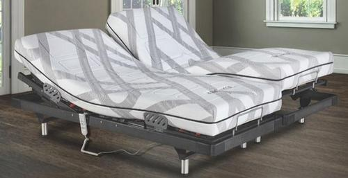 Adjustable Bed Frames View Specifications Details Of Bed Frames