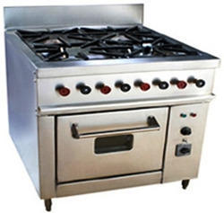 Four Burner Gas Stove Manufacturers Suppliers Amp Wholesalers