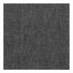 4.75 Oz Saxon Gray Denim Shirting Fabric