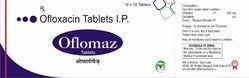 Ofloxacin 200mg Tablet