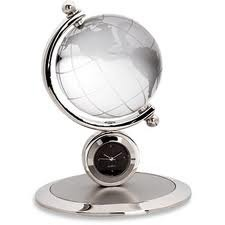 Crystal Globe Crystal Globe Suppliers Amp Manufacturers In