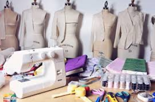 Professional Garment Pattern Maker And Consultancy Service Best Pattern Maker