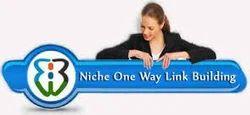 Niche Link Building Services