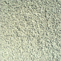 Artificial Foundry Sand