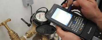 Meter Reading   Secure Meters Limited   Manufacturer in Opposite