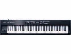 roland digital piano electric piano bx furtados sons mumbai id 7015026473. Black Bedroom Furniture Sets. Home Design Ideas