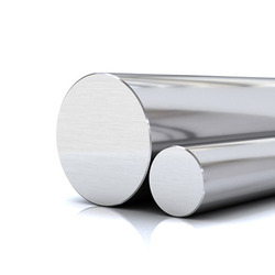 Super Duplex Stainless Steel Bars