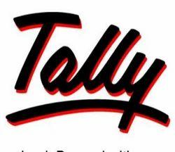 Tally Courses