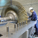 Thermal Power Generation Services