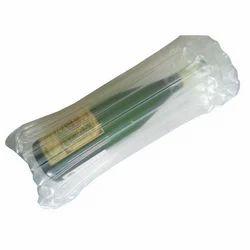 Air Column Cushion Bag For Wine