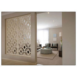 Wall Partition Retailers & Retail Merchants in India