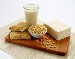 Soy Protein Isolate, Packaging Size: 20 Kg