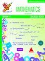 Mathematics Course Book