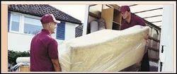Loading & Unloading