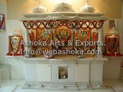 Delightful Indian Temple